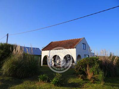 Casa Isa Punta Negra Punta Negra