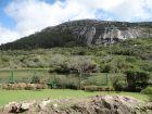 Paseos y Actividades Reserva de Fauna y Parque Cerro Pan de Azúcar Piriápolis
