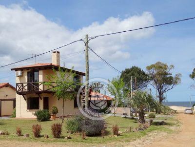 Casa del Sol  3