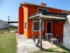 Casa Lumay 1 Punta del Diablo