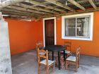 Casa Lumay 2 Punta del Diablo