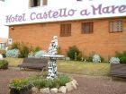 Hotel Hotel Castello a Mare Punta del Diablo