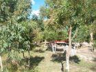 Cabaña Terreno con Mejoras Punta del Diablo