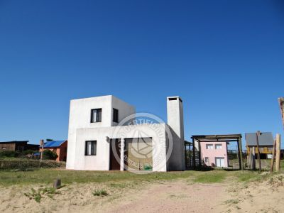 Casa Palalo Punta del Diablo