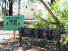 Apartamento Karu Punta del Diablo
