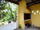 Casa A295 Aguas Dulces