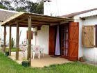 Casa Macanudo Aguas Dulces