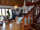 Casa Villa Garmendia Aguas Dulces