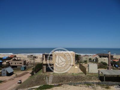 Balcón al Mar 1