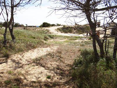 Terreno M176 S7 - Inmobiliaria Gerali