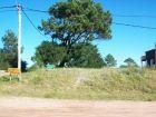 Terrenos Manz. 210 solar 13 Esquinero Punta del Diablo