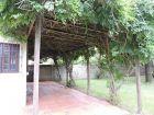 Casa El Panal  La Paloma