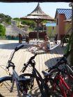 Apart-Hotel Complejo Oceanico Punta del Diablo