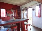 Casa Morrones Cabo Polonio