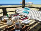 Posada Chez Silvia Suite Bistro & Cabañas Oceanía del Polonio