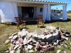 Casa Lo de Fer y Fede Cabo Polonio