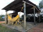 Casa Lo De Luis La Paloma