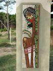 Los Geckos - Punta del Diablo