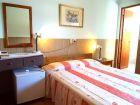 Hotel Ocean single - Piriápolis