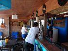 Hostel Mar de fondo - Punta del Diablo