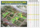Remates Lucas Enero 2016 - Barra del Chuy