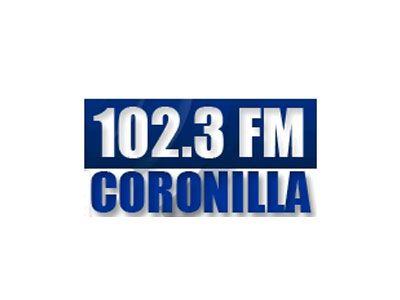FM Coronilla 102.3