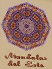 Complejo Mandalas del Este Bella Vista