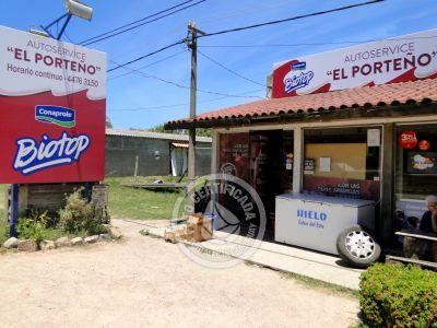 Autoservice El Porteño