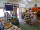 Supermercados, almacenes, provisiones Parador 19 de abril 19 de abril