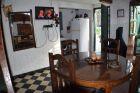 Casa Orejano La Aguada