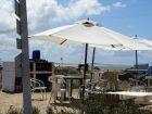 Hostel Puertas al Cabo Cabo Polonio
