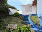Casa en La Aguada
