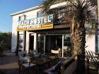 beachhostelbar