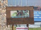 Amarras Reales 3341_Le Soleil - Piriápolis