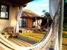 Aloha Village - Cabaña para 2