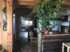 Cabaña El Rancho La Coronilla
