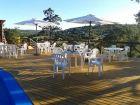 Paraiso Villa Serrana - Villa Serrana