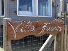 Villa Fausta - Punta del Diablo
