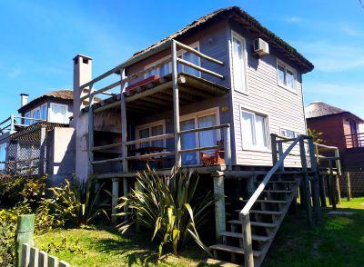 Villa Fausta - Cabaña 2
