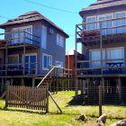 Villa Fausta - Cabaña 3