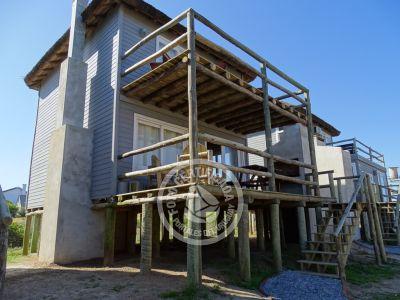 Villa Fausta - Cabaña 4