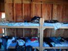 Hostel Hostel Compay - 8p Punta del Diablo