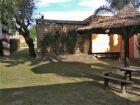 Villa El Rincón La Coronilla