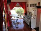 Casa El Rincón - 1 La Coronilla