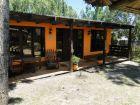 Casa El Rincón - 2 La Coronilla