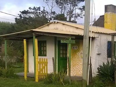 Casa Val - Pirí Valizas