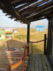Cabana Manik Cabo Polonio