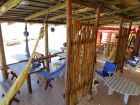 Posada Mariemar - Cuadruple - Cabo Polonio