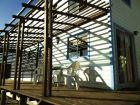 Cabañas del Cuareim - Duplex 1