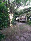 Cabaña Bichito de Luz Valizas